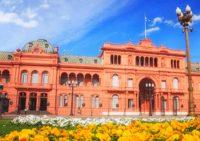 viajar-turismo-operadora-pacote-argentina-buenos-aires-classico