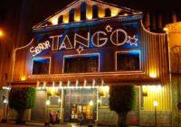 viajar-turismo-operadora-pacote-buenos-aires-sr-tango