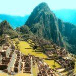 viajar-turismo-operadora-pacote-lima-cusco-tradicional