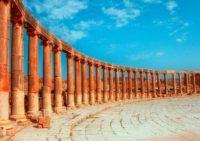 viajar-turismo-operadora-pacote-jordania-inesquecivel