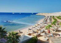 viajar-turismo-operadora-pacote-sharm-el-sheikh-classico