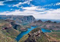 viajar-turismo-africa-lendas-sul-africanas-sun-city-kruger-park-joanesburgo-safari-cape-town