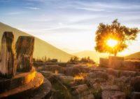 viajar-turismo-operadora-pacote-viagem-europa-grecia-pacotes-turismo-viagem-viagens-grecia-classica-poros-delfos-atenas-aegina-hydra-grecia-