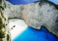 viajar-turismo-operadora-pacote-viagem-europa-grecia-explore-grecia-antiga-pacotes-turismo-viagem-viagens-grecia-olimpia-delfos-atenas