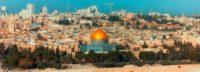 pacotes-de-viagem-para-terra-santa-israel-jerusalem-nazare-belem-telaviv-cesareia-jaffa-haifa-acre-circuito-terra-santa