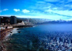 pacote-turistico-viajar-operadora-america-sul-chile-santiago-vinha-del-mar