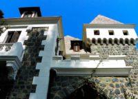 pacotes-de-viagem-para-chile-santiago-vina-del-mar