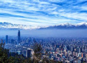 pacote-turistico-viajar-operadora-america-sul-chile-santiago-09