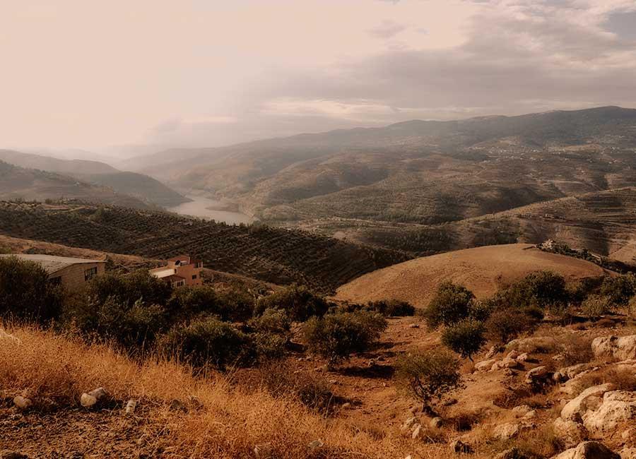pacotes-de-viagem-para-jordania-petra-ama-jerash-aqaba-ajlun-madaba-jordania-inesquecivel