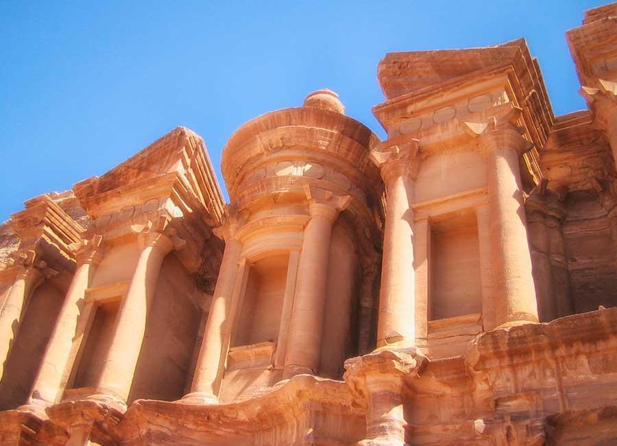 pacotes-de-viagem-para-jordania-petra-ama-jerash-ajlun-madaba-jordania-classico