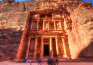 viajar-turismo-operadora-pacote-jordania-classico