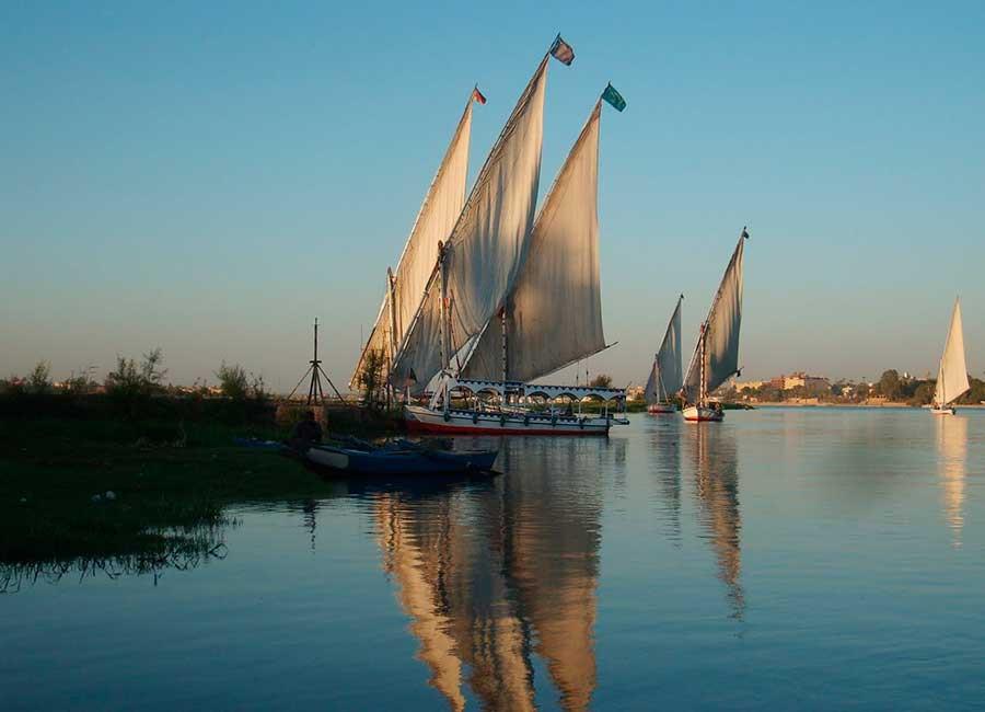 pacotes-de-viagem-para-egito-rio-nilo-cairo-luxor-esna-edfu-aswan-amada-kalabsha-abul-simbel-kom-ombo-wadi-el-seboua-cruzeiro-nilo-lago