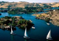 viajar-turismo-operadora-pacote-cruzeiro-nilo-lago