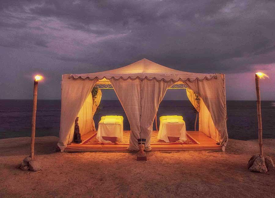 pacotes-de-viagem-para-egito-cairo-alexandria-luxor-sharm-el-sheikh