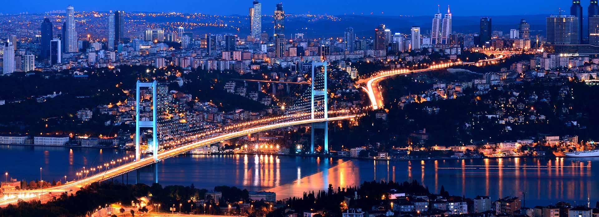pacotes-de-viagem-para-istambul-egito-cairo-luxor-esna-edfu-kom-ombo-aswan-istambul-egito