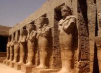 pacotes-de-viagem-para-karnak-egito-cairo-luxor-edfu-aswan-esna-kom-ombo-karnak