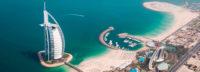 pacotes-de-viagem-para-dubai-abu-dhabi
