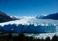 pacotes-de-viagem-para-argentina-buenos-aires-el-calafate-ushuaia
