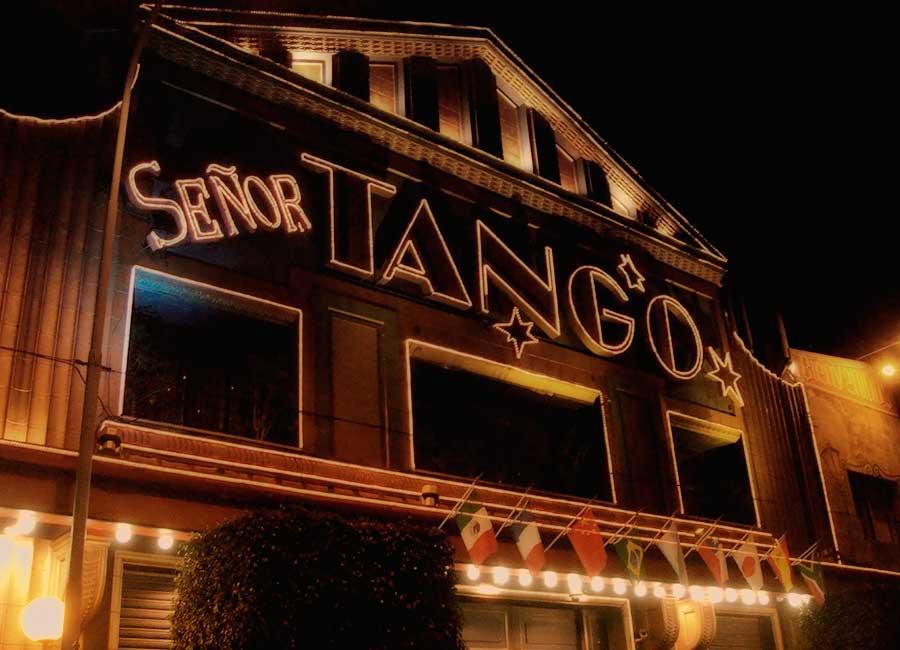 pacotes-de-viagem-para-argentina-buenos-aires-com-sr-tango