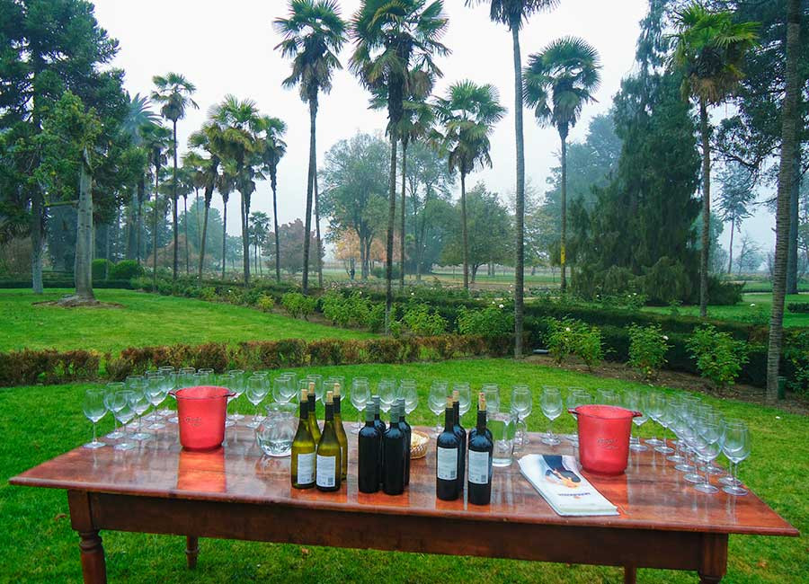 pacotes-de-viagem-para-vinhos-do-chile-santiago