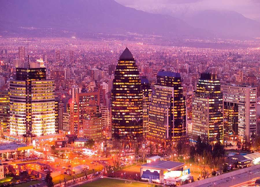 pacotes-de-viagem-para-chile-santiago-express