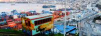 pacotes-de-viagem-para-argentina-chile-santiago-mendoza-vina-del-mar-valparaiso-melhor-de-mendoza-santiago