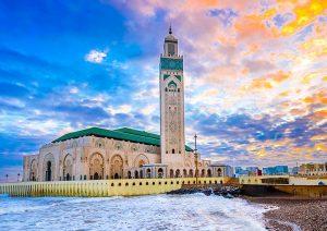 img-destaque-viajar-operadora-marrocos-cidades-imperiais-sao-paulo