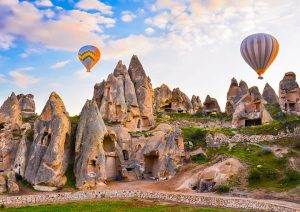 img-destaque-viajar-operadora-istambul-capadocia