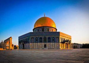 pacotes-viagens-asia-oriente-medio-belem-acre-galileia-global-cesareia-jaffa-jerusalem-nazare-tel-aviv-haifa