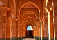 pacotes-viagens-asia-oriente-medio-descobrindo-marrocos-africa-fez-erfoud-casablanca-quarzazate-zagora-rabat-marrakech