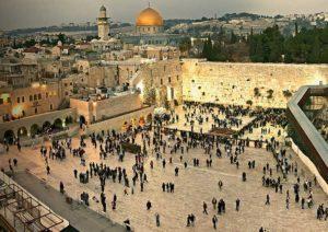 pacotes-viagens-asia-oriente-medio-galileia-belem-cesareia-tel-aviv-jerusalem-jaffa-nazare-haifa