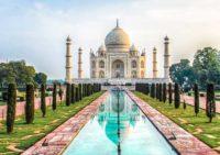 pacote-india-deslumbrante-asia-india-agra-nova-delhi-jaipur
