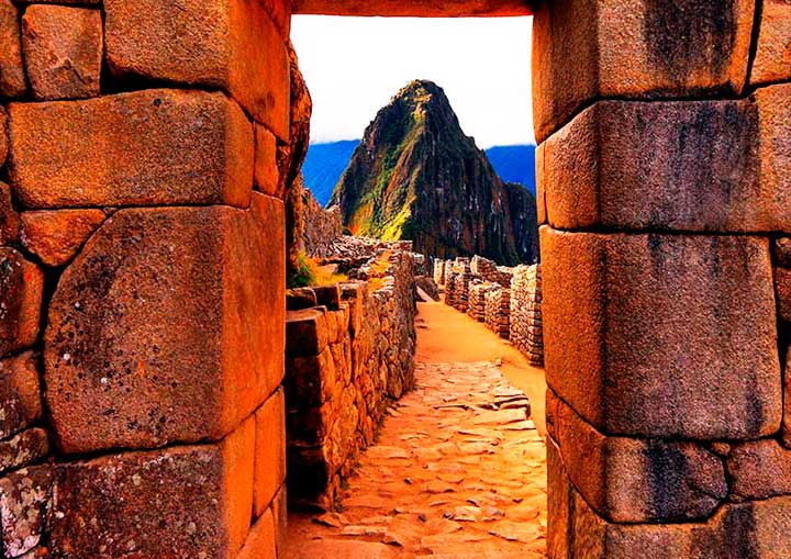 pacote-inka-trail-america-sul-peru-machu-picchu-lima-cusco-wayllabama-pacaymayo-trilha-inca-pacote-para-trilha-inca