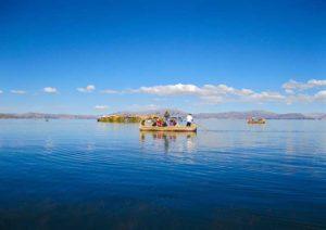 viajar-operadora-pacotes-america-sul-peru-pacote-machu-picchu-titicaca