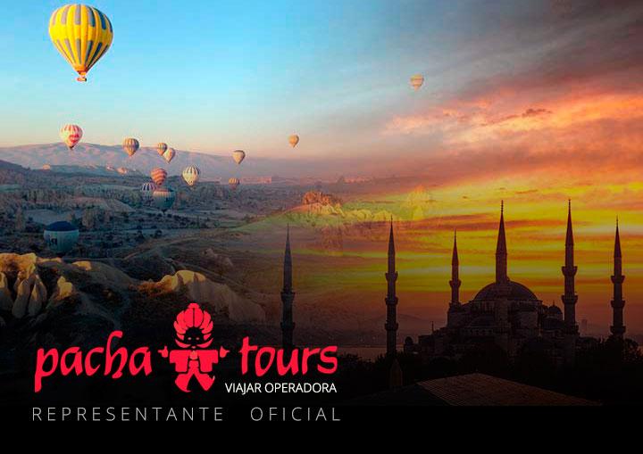 pacotes-turisticos-internacionais-viajar-operadora-representante-oficial-brasil-pacha-tours-istambul-turquia-grecia-asia-central-marrocos