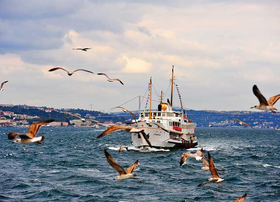 pacotes-de-viagem-para-turquia-capadocia-istambul-pamukkale-troia-ancara-efeso-kusadasi-pergamo-canakkale-turquia-completo