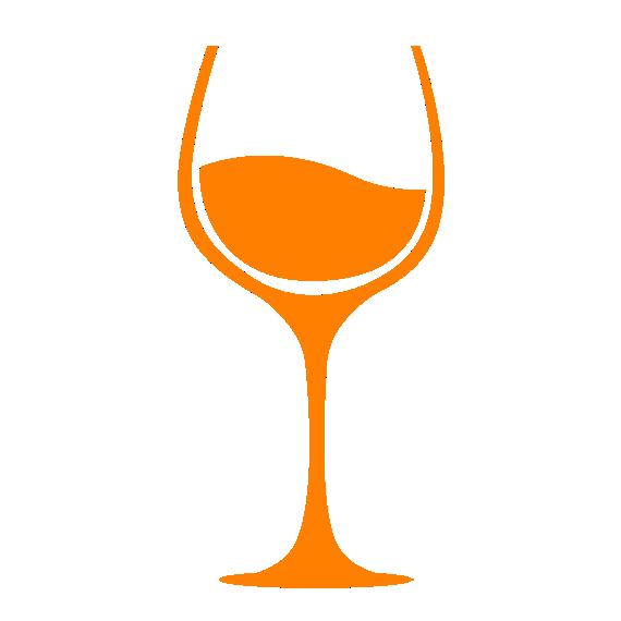Inclui degustação de vinhos locais.