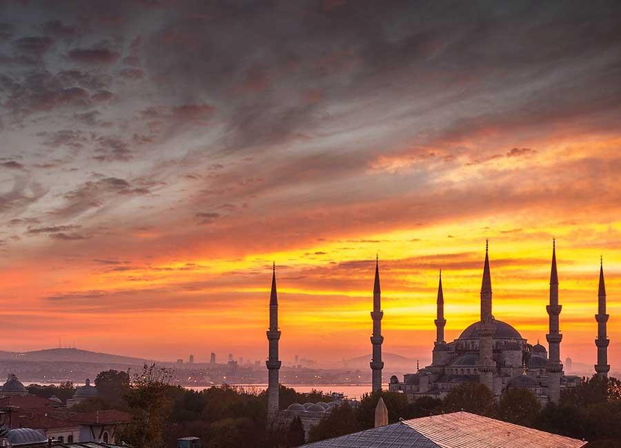 pacotes-de-viagem-para-turquia-capadocia-istambul