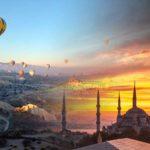 pacote-viajar-turismo-eurasia-turquia-istambul-capadocia