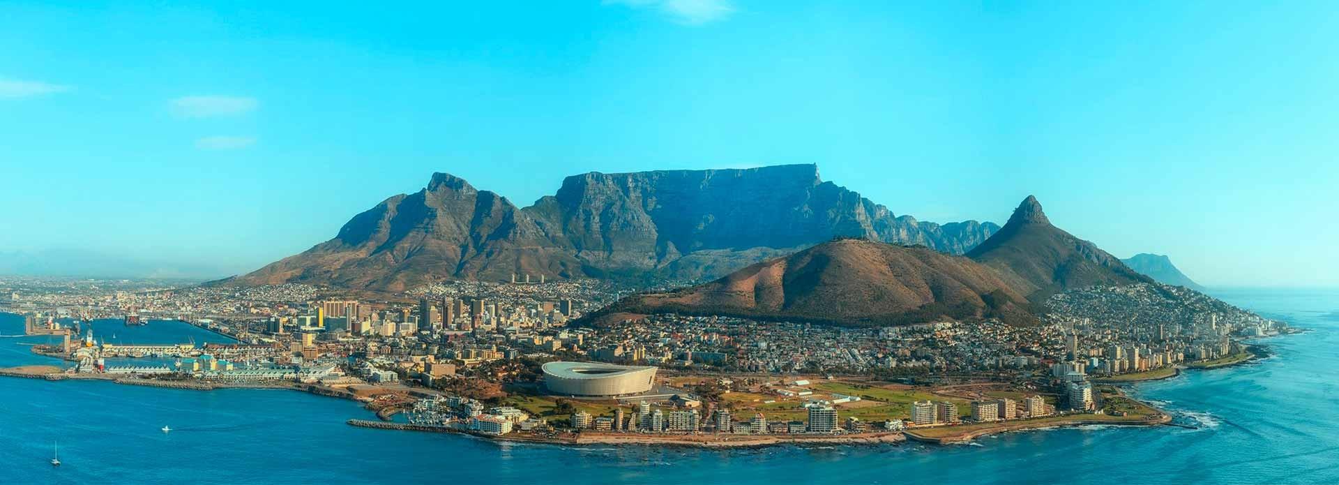 pacotes-de-viagem-para-africa-do-sul-cape-town-sun-city-joanesburgo