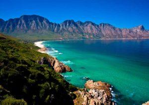 pacote-viajar-turismo-africa-sun-city-cape-town