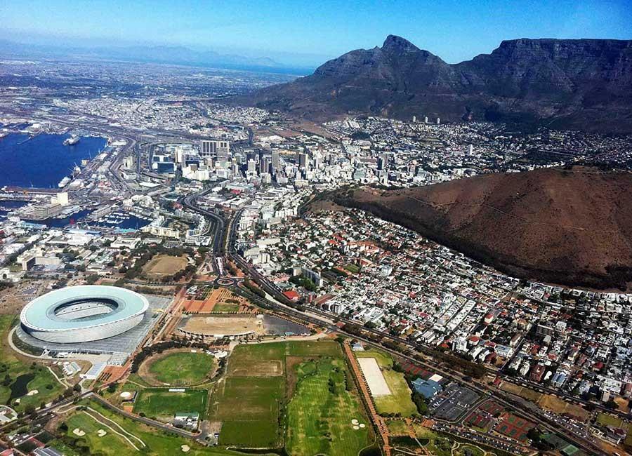 pacotes-de-viagem-para-africa-do-sul-cape-town-joanesburgo-pretoria-hoedspruit-lendas-sul-africanas