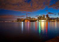 pacotes-de-viagem-para-canada-montreal-toronto-ottawa-quebec-autentica-aventura-leste-canadense