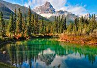 viajar-turismo-operadora-pacote-canada-aventura-leste-canadense-montreal-quebec-toronto