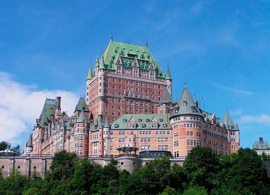 pacotes-de-viagem-para-canada-montreal-toronto-ottawa-quebec-canada-panoramica