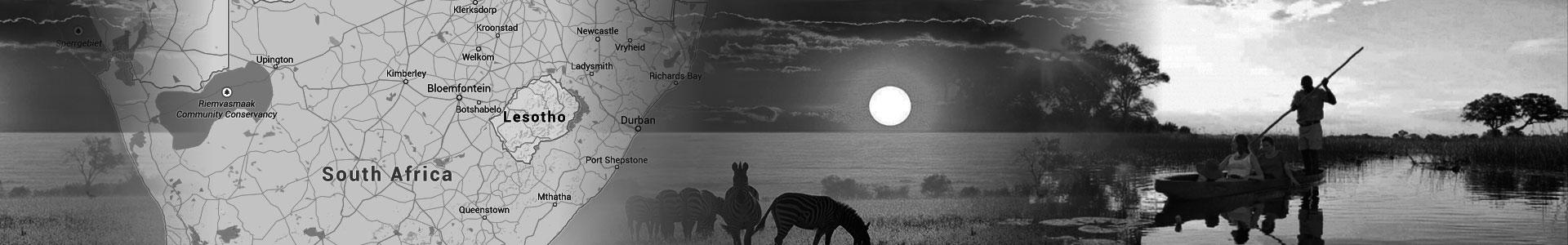 pacotes-turisticos-viajar-operadora-continentes-africa