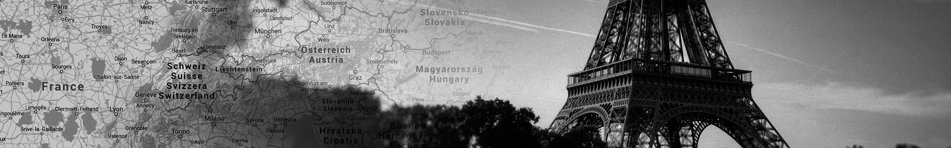 pacotes-turisticos-viajar-operadora-continentes-europa