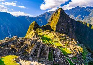img-destaque-viajar-operadora-machu-picchu-titicaca