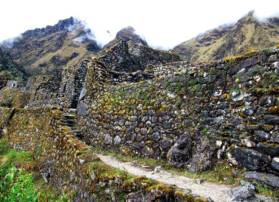 pacotes-de-viagem-para-peru-machu-picchu-cusco-lima-pacaymayo-wayllabamba-winay-wayna-inka-trail