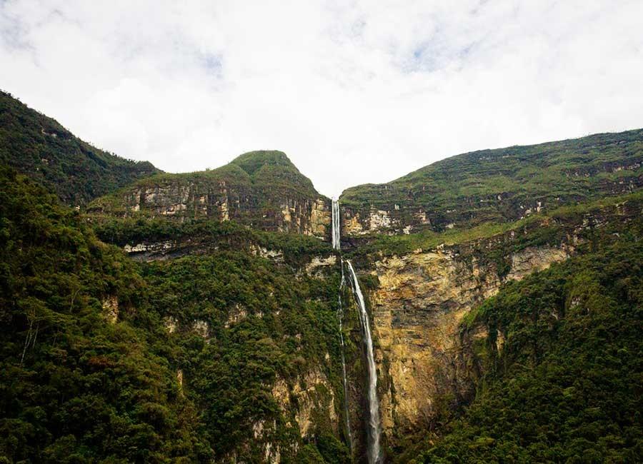 pacotes-de-viagem-para-peru-bolivia-machu-picchu-la-paz-cusco-lima-puno-rotas-do-sol